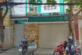 Bán nhà đường Hoàng Hoa Thám, phường 13, Tân Bình, 24 tỷ