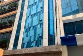 200m2 mặt phố Trường Chinh 8 tầng thang máy kinh doanh vip