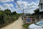 Cần bán lô đất thổ cư hẻm 1203 Quốc Lộ 20, Đại Lào, Tp Bảo Lộc