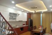 Bán nhà siêu hiếm phố Phan Đình Giót - Ô tô - lô góc - kinh doanh - 49m2 * 4T nhỉnh 4 tỷ