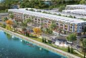 Suất ngoại giao tp2b-05 dự án TNR Lam Sơn, rẻ hơn thị trường 100 triệu 0901515500