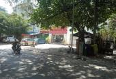 Bán nhà phố Khương Hạ - Vỉa hè - Kinh doanh - Ô tô tránh - 54m2 x 4T