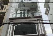 Bán gấp nhà chính chủ 59m2, sổ đỏ đẹp, giá siêu rẻ tại Thanh Xuân