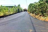 Bán đất ngộp mùa dịch hẻm Lý Thường Kiệt, Lộc Phát, Bảo Lộc 500m2
