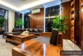 Bán nhà Văn Quán, an sinh tốt, nhà đẹp, ở sướng 90m2 4T 8.9 tỷ
