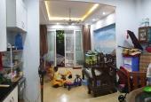 Bán gấp nhà - Khương Hạ - Thanh Xuân - 50m2 x 2T - MT 4m - Giá: 4,35 tỷ