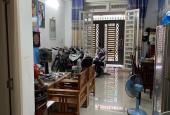 Chủ hạ giá 300 triệu bán nhà đường Số 8, sổ hồng riêng, hoàn công, P. Hiệp Bình Phước