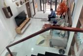Cần bán nhà Cù Chính Lan - Thanh Xuân - 55m2 x 3T - Mt 3.5m - Giá: 4,95 tỷ