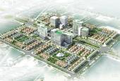 KĐT nhà ở thị trấn Tân Thanh Thanh Liêm điểm sáng đầu tư chỉ từ 620tr/lô