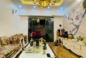 Bán gấp nhà đẹp phố Triệu Việt Vương, Hai Bà Trưng phân lô, ô tô 50m2, 5T, giá 14 tỷ
