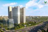 Chiết khấu khủng mùa dịch lên đến 700 triệu khi mua hộ cao cấp chuẩn resort 5 sao tại TP. Thuận An