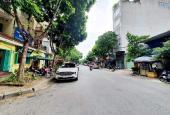 Cực hiếm, nhà KĐT Linh Đàm 80m2 x 5T giá nhỉnh 10 tỷ (thương lượng). Lh 0906242411