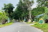 Bán đất giáp suối gần trường Happy Village xã Khánh Phú, Khánh Vĩnh giá rẻ