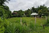 Bán đất mặt tiền Huyện Củ Chi, TP HCM, diện tích 145m2 giá chỉ 1.5 tỷ