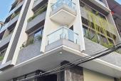 Bán nhà phố Huỳnh Thúc Kháng lô góc 2 mặt ngõ ô tô 125m, Mt 20m, xây văn phòng quá đỉnh