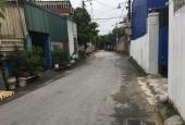 Bán nhanh 60m2 đất Thạch Bàn - Nguyễn Văn Linh, ô tô vào đất, chỉ 2.8 tỷ