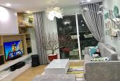 Bán nhanh trong tháng 8 CHCC Imperia Garden - Tòa A, full nội thất, view căn hộ đẹp và thoáng