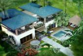 Đất nền Biên Hoà New City, Đồng Nai, sân golf Long Thành, giá từ 16tr/m2