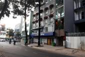 Bán khách sạn 17 phòng Bùi Thị Xuân Q1, DT: 4.85x25m, thu nhập: 200 triệu/tháng, chỉ 25 tỷ