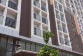 Cho thê căn hộ 2PN, DT 61,3m2 tại chung cư c1 Thành Công, Ba Đình, đầy đủ nội thất, 0396993328