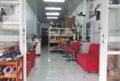 Chính chủ bán gấp nhà đường Bùi Thị Trường, Phường 5, TP. Cà Mau, 126m2