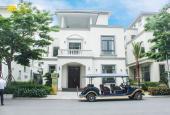 Mở bán biệt thự nghỉ dưỡng Đức Dương - Beverly Hills Hạ Long