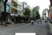 Mặt tiền Lê Thị Riêng - Trung tâm Q1 - Ngang 10m - Giá Mềm - LH: 0786961692