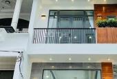 Nhà đẹp - thang máy - kinh doanh Kim Ngưu, Quận Hai Bà Trưng, Hà Nội 80m2, giá 28,5 tỷ