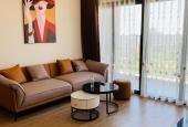 Cho thuê gấp căn hộ ở C1 Thành Công, 2PN đủ đồ 12tr/tháng. LH 0327582785