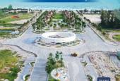 Chính sách ưu đãi chưa từng có tại resort bên biển - Thanh Long Bay