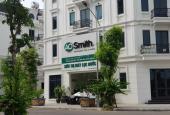 Bán nhà phố Phúc La Hà Đông, mặt tiền 5m kinh doanh cực đẹp giá 8,99 tỷ