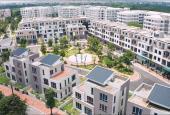 Bán biệt thự liền kề khu đô thị Đặng Xá, chiết khấu 5%, miễn lãi 0% từ 75 tr/m2 liên hệ 0961822892