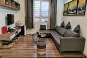 Cho thuê căn hộ chung cư Topaz Trịnh Đình Thảo Q6 3PN - 8.5tr/tháng