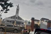 Bán nhà cấp 4 mặt tiền Lê Đức Thọ, ngang hơn 5m, kinh doanh sầm uất, 11.9 tỷ