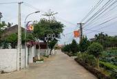Cần bán gấp mảnh đất thôn Vĩnh Lộc - Thư Phú - Thường Tín đẹp như hoa hậu