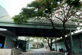 Cho thuê kho 2000m2 Tăng Nhơn Phú p. Phước Long B Quận 9