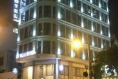 Bán nhà căn góc 2 MT Điện Biên Phủ P. Đa Kao, Q1, 4.4x25m, nhà 5 tầng thuê 110tr, giá 40 tỷ TL