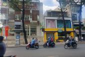 Bán nhà mặt tiền quận 1, phường Bến Thành, đường Lý Tự Trọng, giá: 176 tỷ, DT: 12x20m