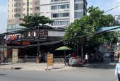 Bán nhà MT đường Nguyễn Đình Chiểu, P. Đa Kao, Q1. DT 19x46m, 208 tỷ