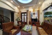 Bán nhà Tô Vĩnh Diện, P. Khương Trung, Quận Thanh Xuân, nhà đẹp, ở luôn