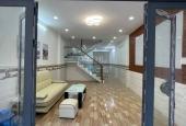 Nhà bán mới đẹp đường Số 10, Bình Tân, HXH 6m, 58m2 giá rẻ
