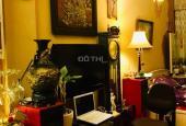 Bán nhà ngõ Hàng Hương - Quận Hoàn Kiếm KD cafe - homestay, DT 70m2, 5 tầng, MT 4m, giá 17 tỷ