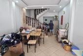 Bán nhà Mỗ Lao gần phố, ô tô đỗ cửa, ngõ thông KD, 45m2 x 5T, 4.9 tỷ LH: 0915943984