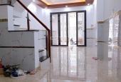 Nhà mặt tiền Lê Thị Bạch Cát Phường 13 Quận 11 - 40m2 giá 5.2 tỷ LH 0975.0123.08