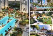 Diamond Island cập nhật giá bán 1 số căn hộ đẹp cao cấp