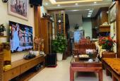 Bán nhà lô góc phố Lương Khánh Thiện, ngay sát hồ Đền Lừ, an sinh cực đỉnh, 36m2, 3.2 tỷ