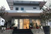 Chỉ với hơn 2 tỷ sở hữu ngay biệt thự nhà vườn siêu đẹp tại Lương Sơn, Hoà Bình