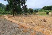 Cần bán mảnh đất nhà vườn DT 2344m2 Thạch Thất Hà Nội