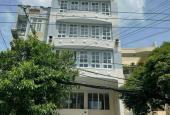 Bán toà văn phòng mặt tiền Điện Biên Phủ, Đa Kao Q. 1 - 1 trệt, 3 lầu, giá 14.5 tỷ