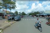 Nhận booking ưu tiên khu đô thị Long Thành Pearl, ngay tt Long Thành, liền kề sân bay QT Long Thành